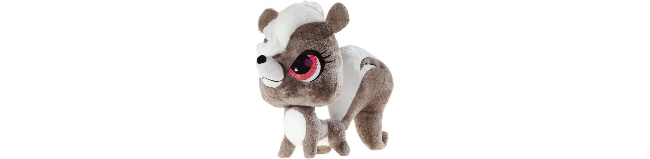 Heunec Kuscheltier Stinktier, »Littlest Pet Shop Pepper«