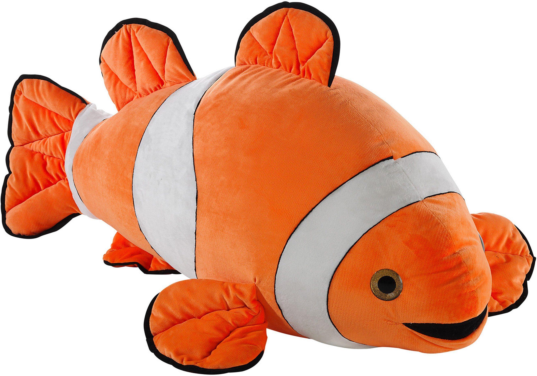 Heunec Kuscheltier, »Fisch XL«