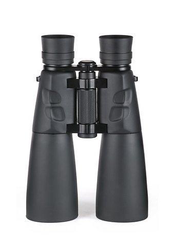 Fernglas, Luger, »DF 8x56« in schwarz