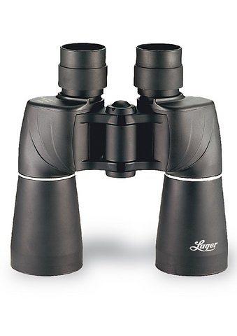 Fernglas, Luger, »FX 7x50« in schwarz