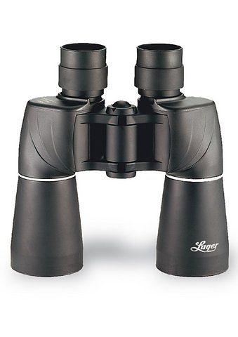 Fernglas, Luger, »FX 7x50«
