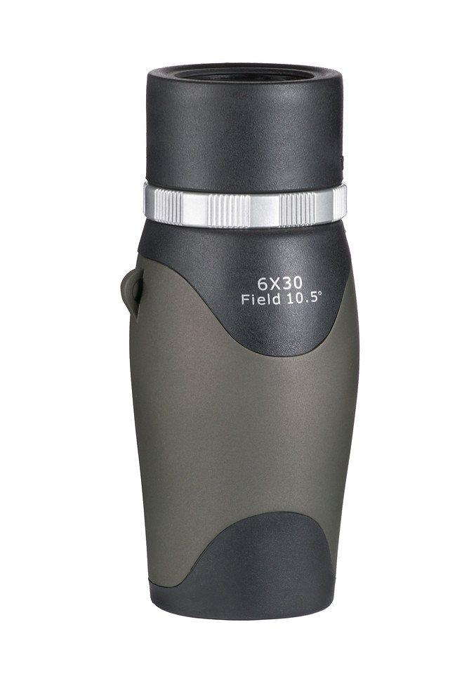 Monokular, Luger, »MD 6x30« in grün