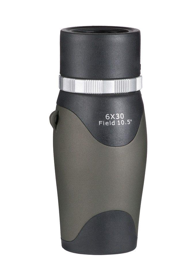 Monokular, Luger, »MD 6x30«