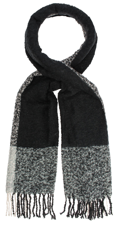 myMO Schal