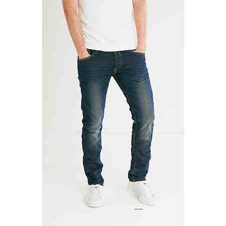 Blend Twister slim fit jeans