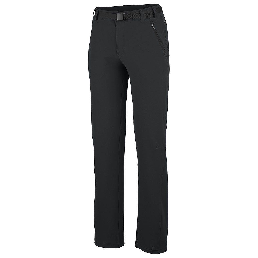 Columbia Outdoorhose »Maxtrail Pant Men«