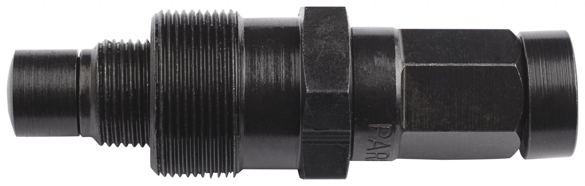 Park Tool Werkzeug & Montage »CWP-7C Kurbelabzieher«