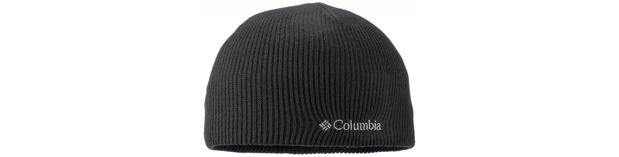 Columbia Hut »Whirlibird Watch Cap Beanie«