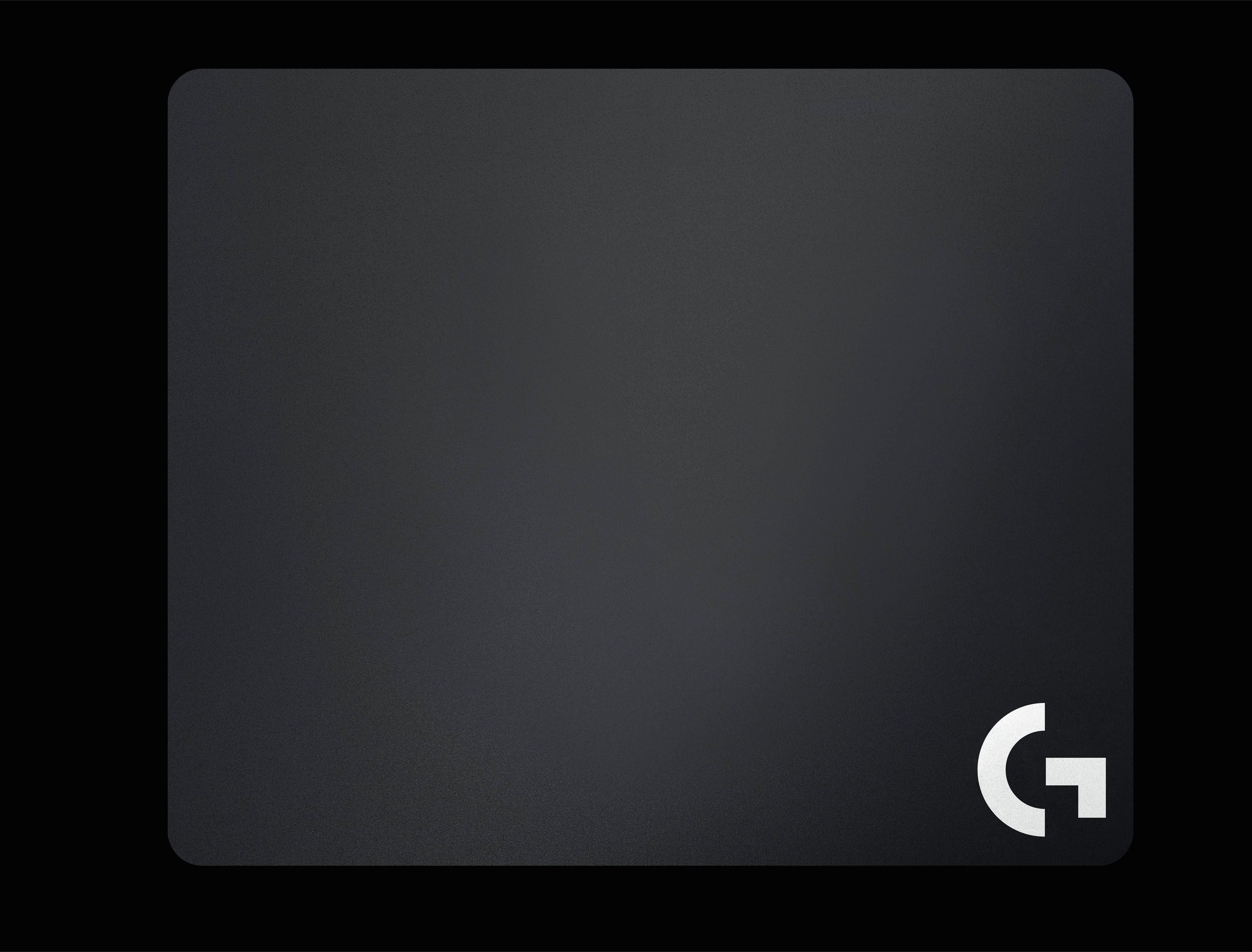 Logitech Games Gaming Pad »G240 CLOTH GAMING MOUSE PAD«