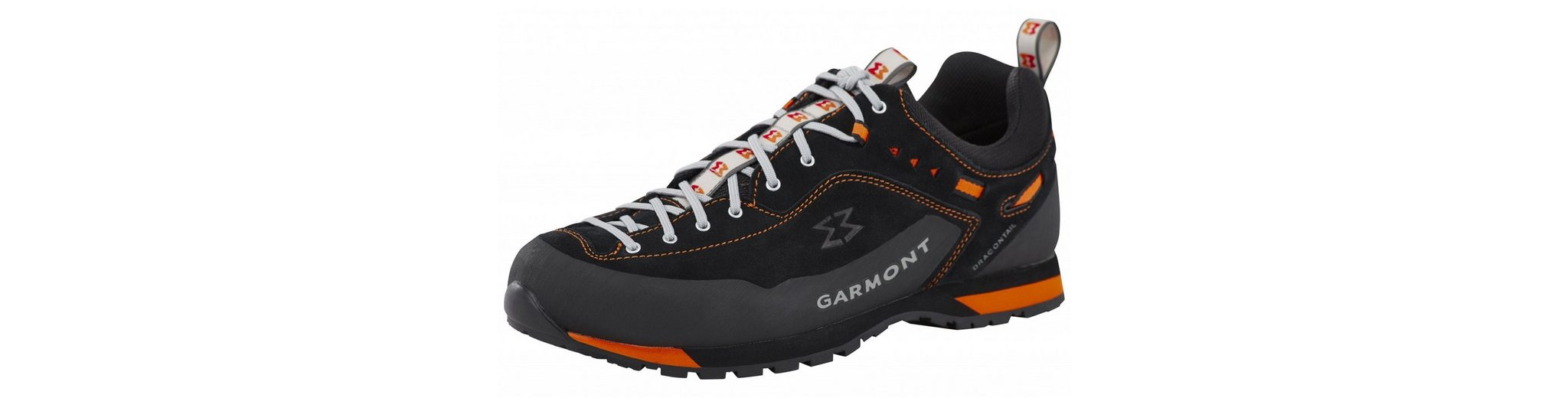 Garmont Kletterschuh Dragontail LT Shoes Men Wie Viel Günstig Online Pid4PyBTa