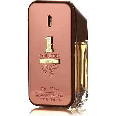 Stöbern Sie in einer großen Auswahl Eau de Parfums in verschiedenen Duftrichtungen und Flacongrößen.