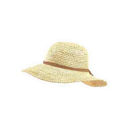 Mit diesen tollen Hüten wird jedes noch so einfache Outfit glamourös und individuell.