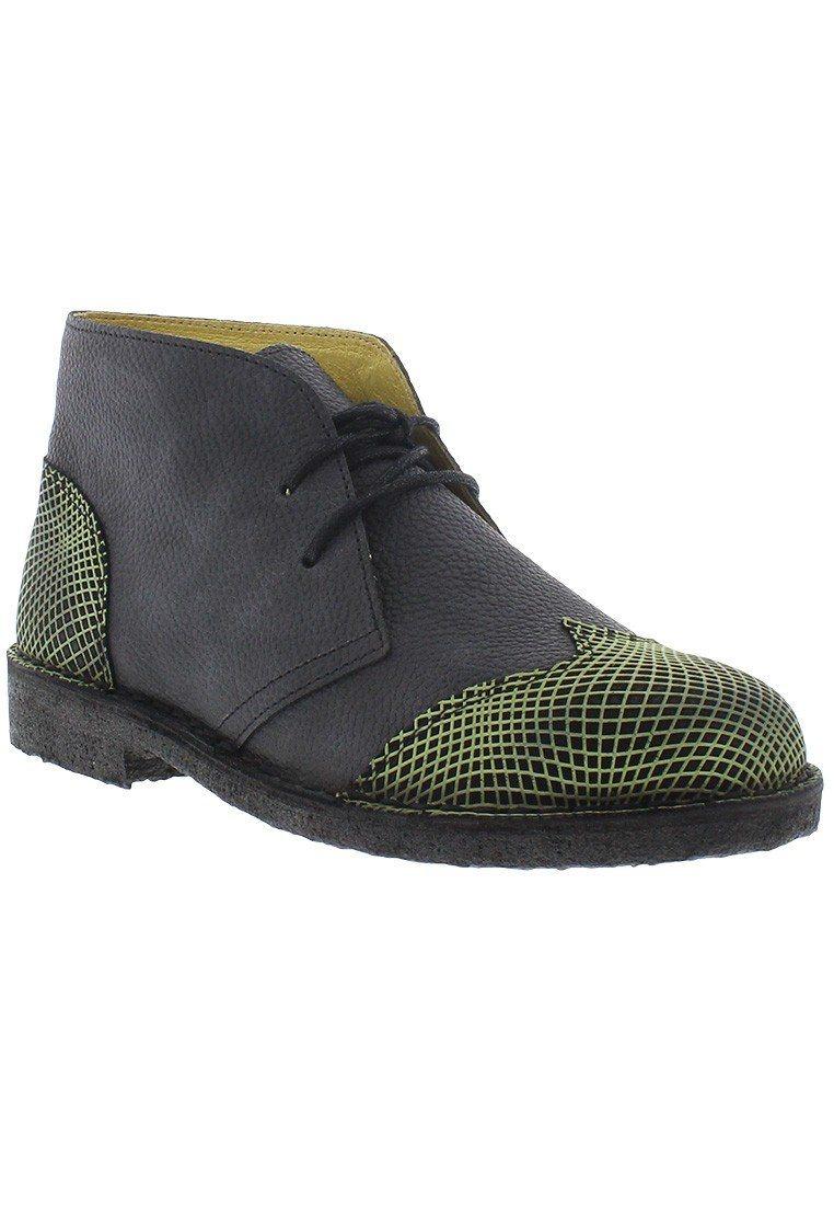 FLY LONDON Boots »CAPI917FLY solero«
