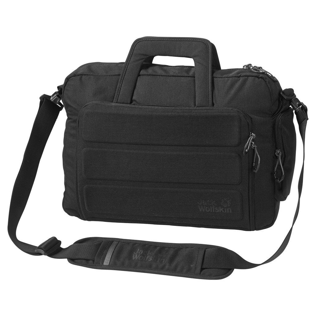 Jack Wolfskin Laptoptasche »WERRINGTON«