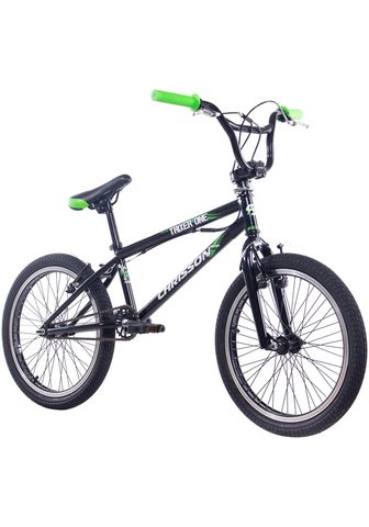 BMX »Trixier One« 20 Zoll ...