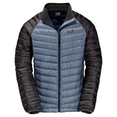 Hosena Angebote Jack Wolfskin Outdoorjacke »ZENON ALTIS MEN«