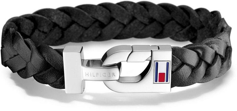 Lederarmband mit gravur für männer braun  Herren Armbänder online kaufen | OTTO