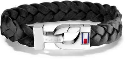 Lederarmband herren  Herren Armbänder online kaufen | OTTO