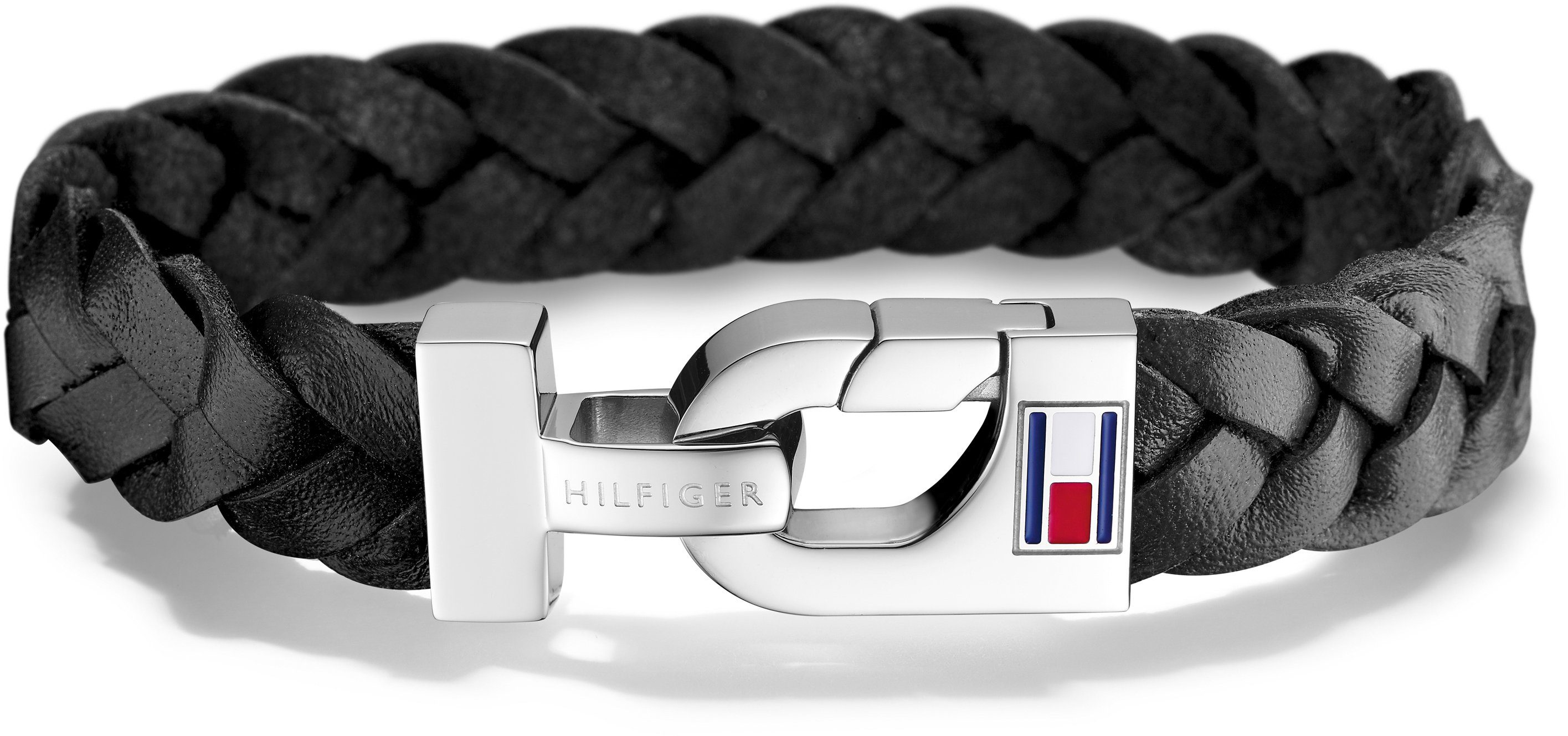 Tommy Hilfiger Armband, »Men's Casual, 2700872«
