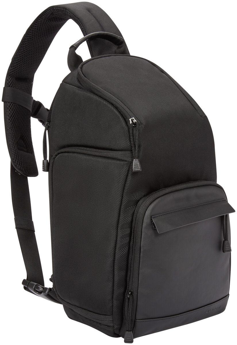 Canon Fototasche »SL100 Textile Bag Sling«