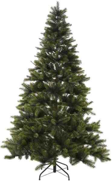 weihnachtsbaum schm cken praktische tipps ideen otto. Black Bedroom Furniture Sets. Home Design Ideas