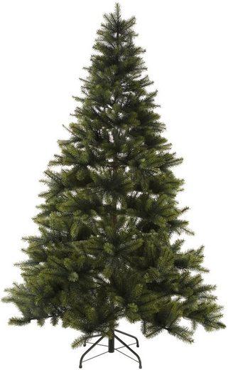 Creativ deco Künstlicher Weihnachtsbaum, von höchster Qualität