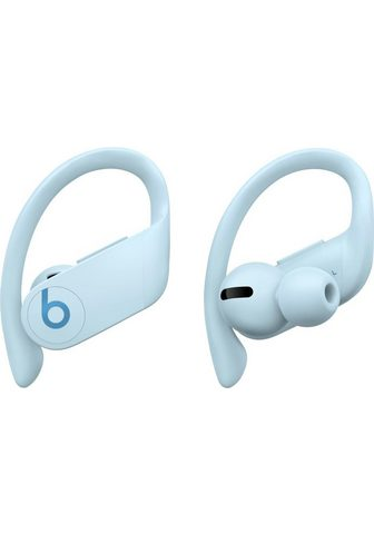 Beats by Dr. Dre »Powerbeats Pro Wireless« In-Ear-Kopfh...