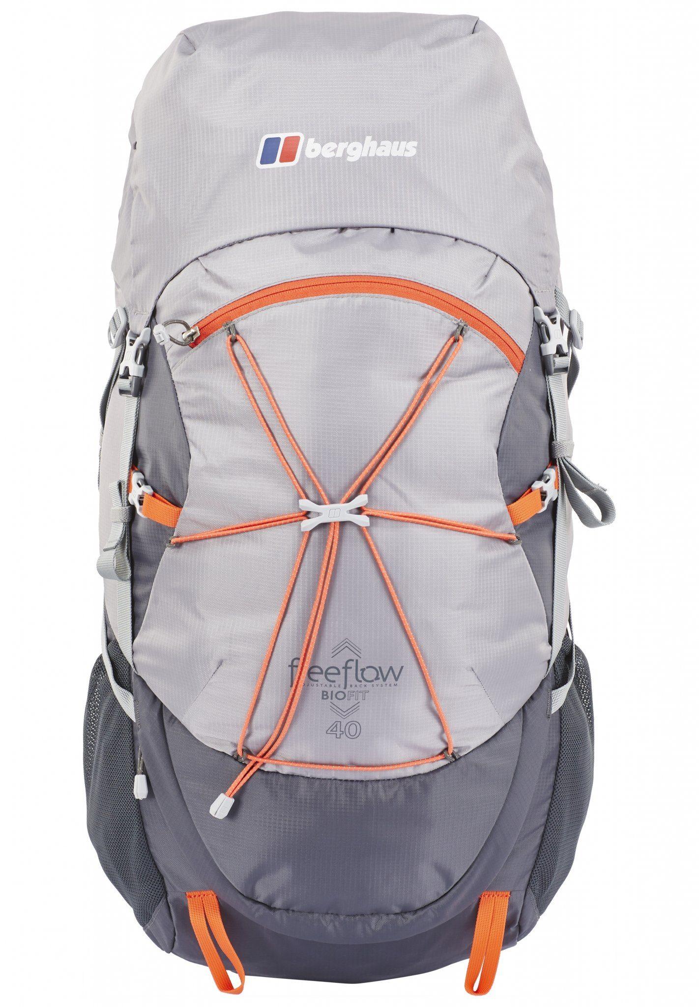 Berghaus Sport- und Freizeittasche »Freeflow 40 Backpack«