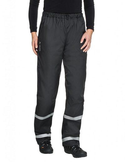 VAUDE Hose Luminum Pants Women
