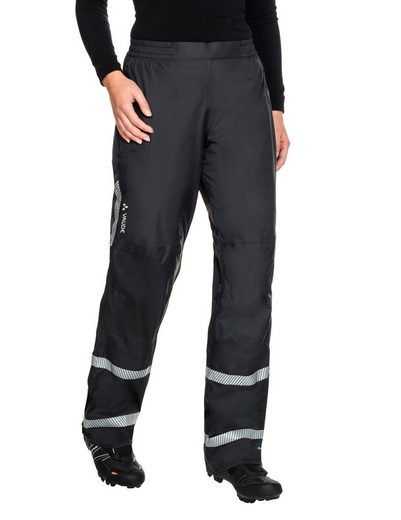 VAUDE Hose Luminum Performance Pants Women