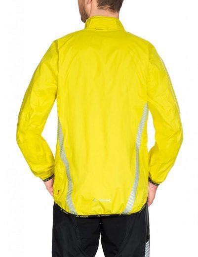 VAUDE Regenjacke Luminum Performance Jacket Men
