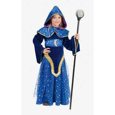 Funny Fashion Kostüm »Kostüm Magierin«