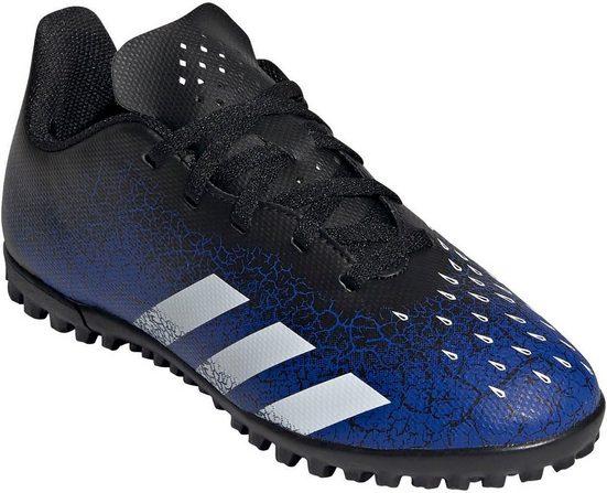 adidas Performance »PREDATOR FREAK 4 TF« Fußballschuh