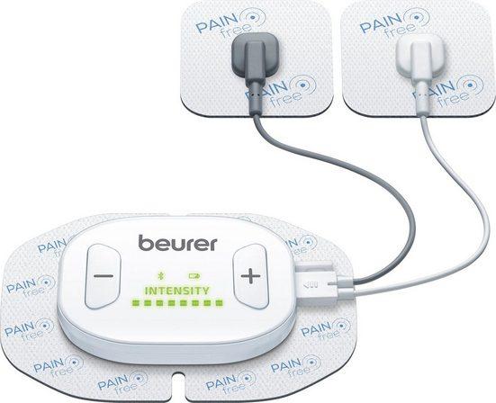 BEURER TENS-EMS-Gerät »EM 70 Wireless«