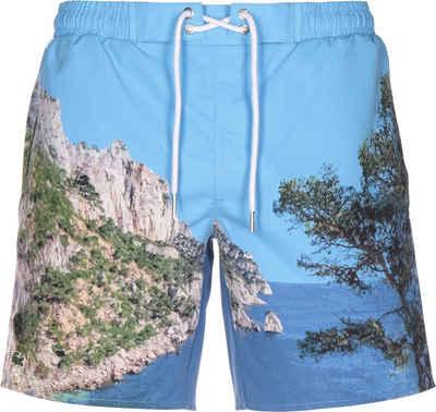 Lacoste Badehose »Sportswear«