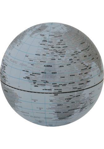emform ® Globus »Globus PLATON 300 ąžuolas wh...