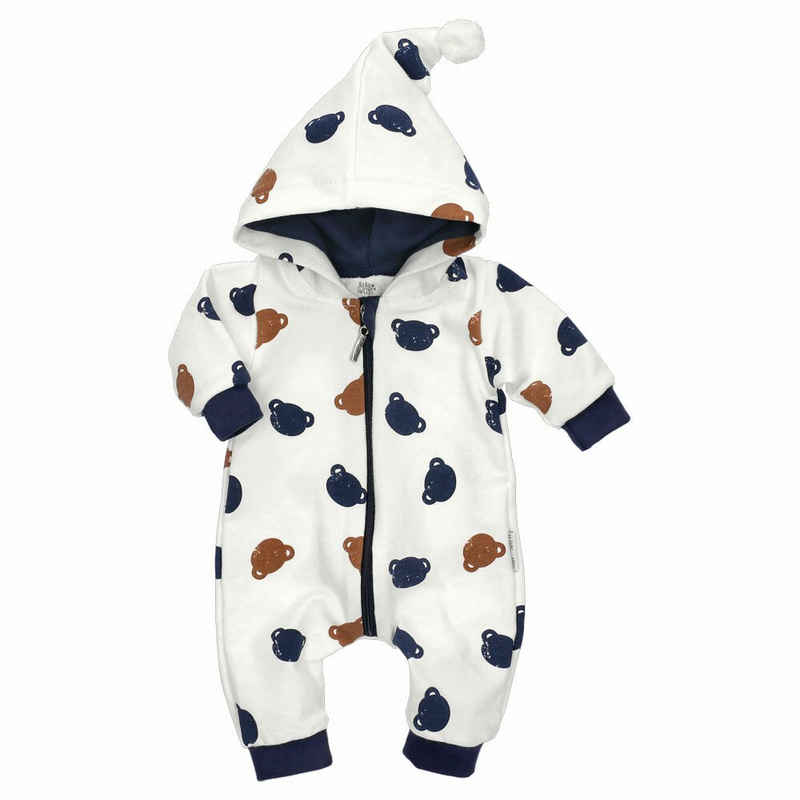 Baby Sweets Overall »Overall Lieblingsstücke« (1-tlg)