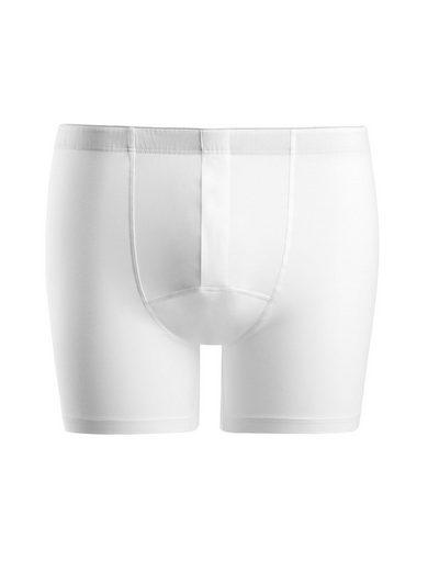 Hanro Retro Boxer »Cotton Superior« (1 Stück)