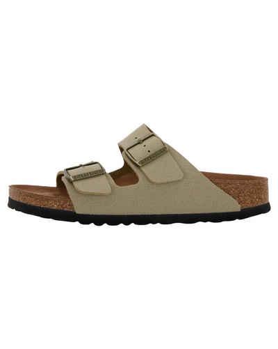 Birkenstock »Damen Sandalen ARIZONA« Sandale