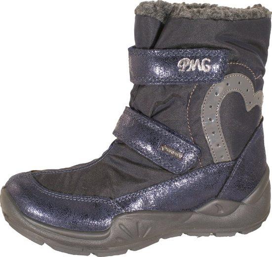 Primigi »PWIGT 63830« Stiefel