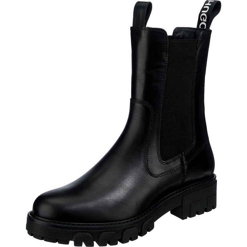 HUGO »Model Axel Chelsea B-c Chelsea Boots« Chelseaboots
