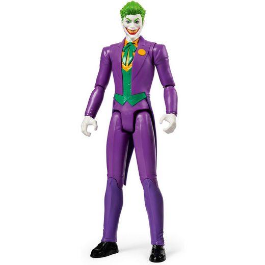 Spin Master Batman - Figur Joker, 30 cm