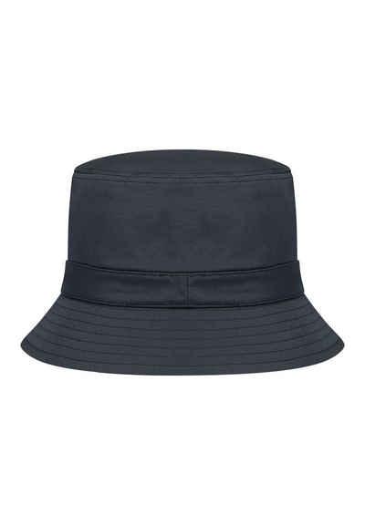 Derbe Fischerhut »4100«