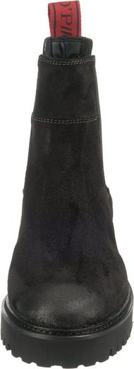 Marc O'Polo  Lucia 8c Chelsea Boots  Chelseaboots