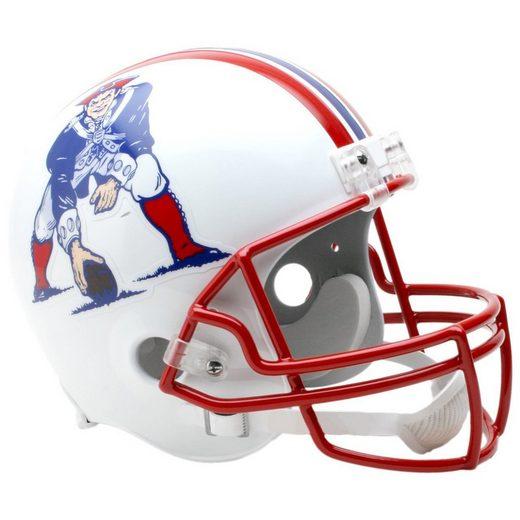 Nfl Helm Kaufen
