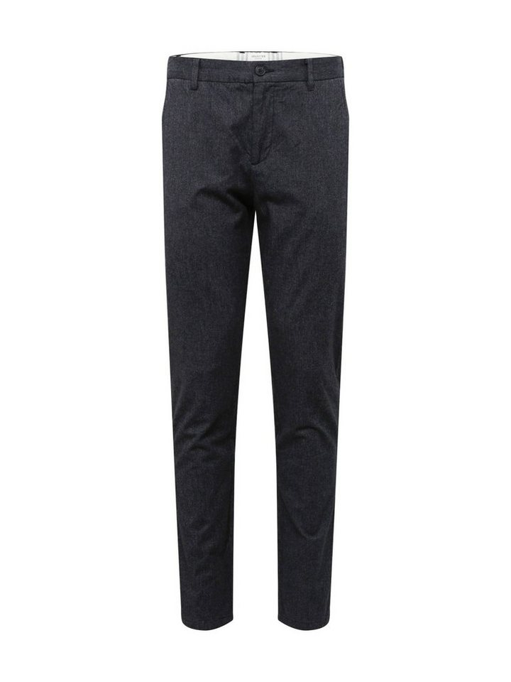 selected homme -  Stoffhose