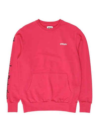 Oakley Sweatshirt (1-tlg)