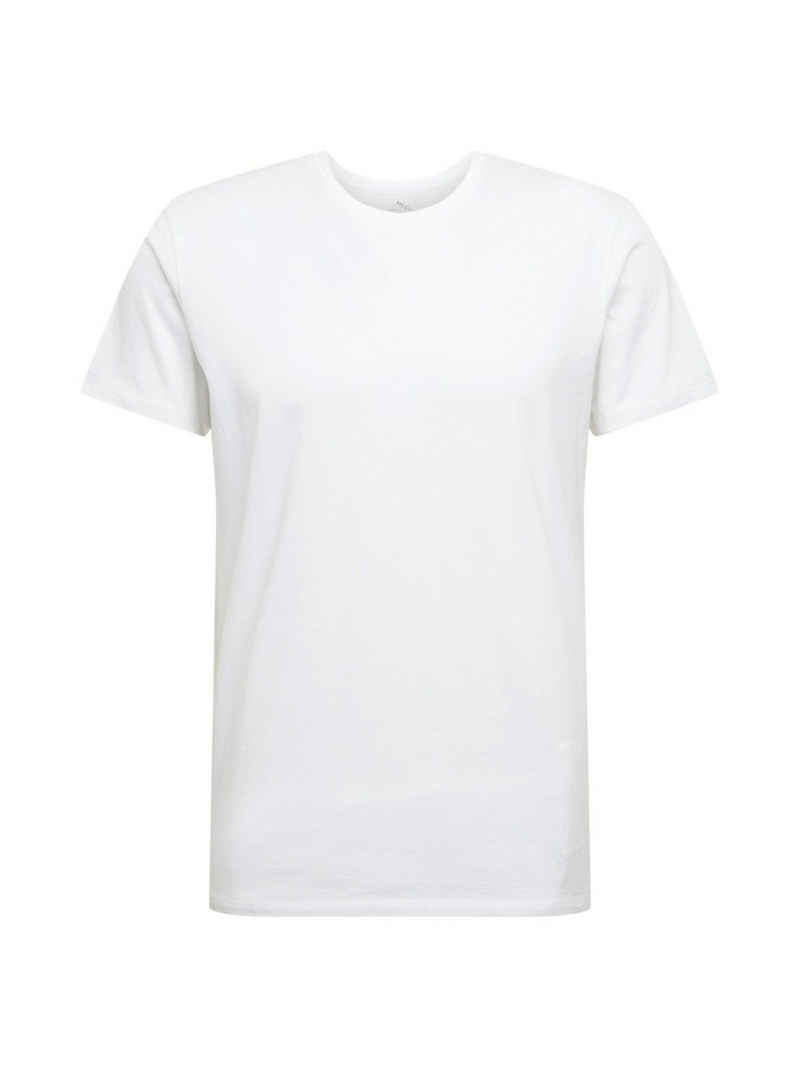 Herrlicher T-Shirt (1-tlg)