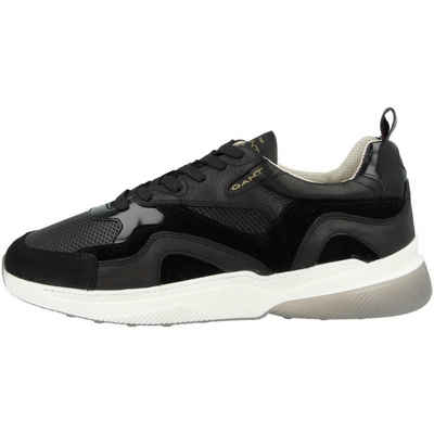 Gant »Villagate« Sneaker