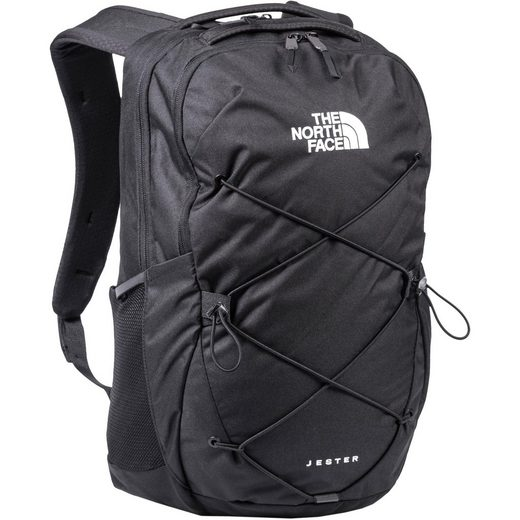 The North Face Daypack »W JESTER«